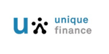 UNIQUE FINANCE