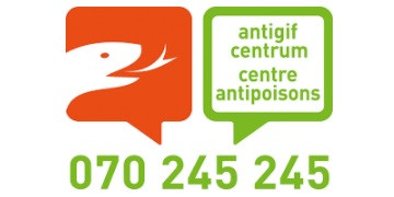 Centre Antipoisons