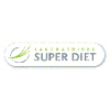 Laboratoires Super Diet