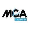MCA IT SERVICES
