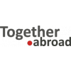 Together Abroad